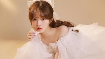 沪娱-江清然的51体育篮球51体育篮球51体育篮球直播