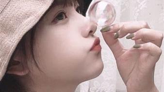 MK-就是玩的51体育篮球51体育篮球51体育篮球直播