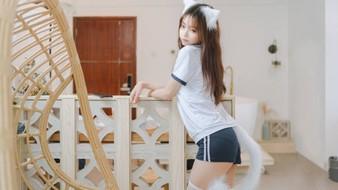 渝华-狐玖玖的51体育篮球51体育篮球51体育篮球直播