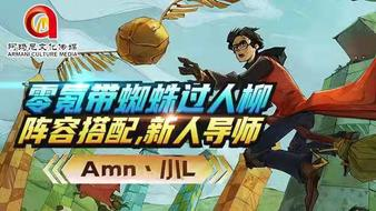 51体育篮球51体育篮球51体育篮球直播pc小L啊的51体育篮球51体育篮球51体育篮球直播