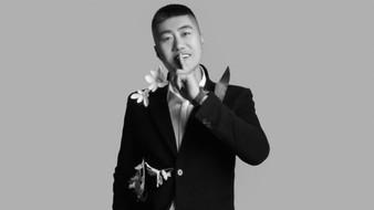 沪娱-赵三炮的515151直播盒子盒子盒子