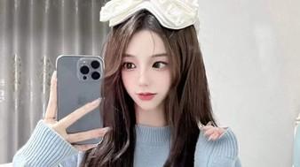 沪娱-知世妹妹m的51体育篮球51体育篮球51体育篮球直播