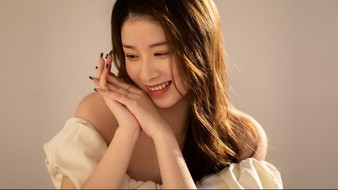 【Miu】妍玥的51体育篮球51体育篮球51体育篮球直播