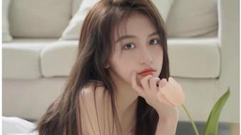 歆娱丶一颗小依婧的51体育篮球51体育篮球51体育篮球直播